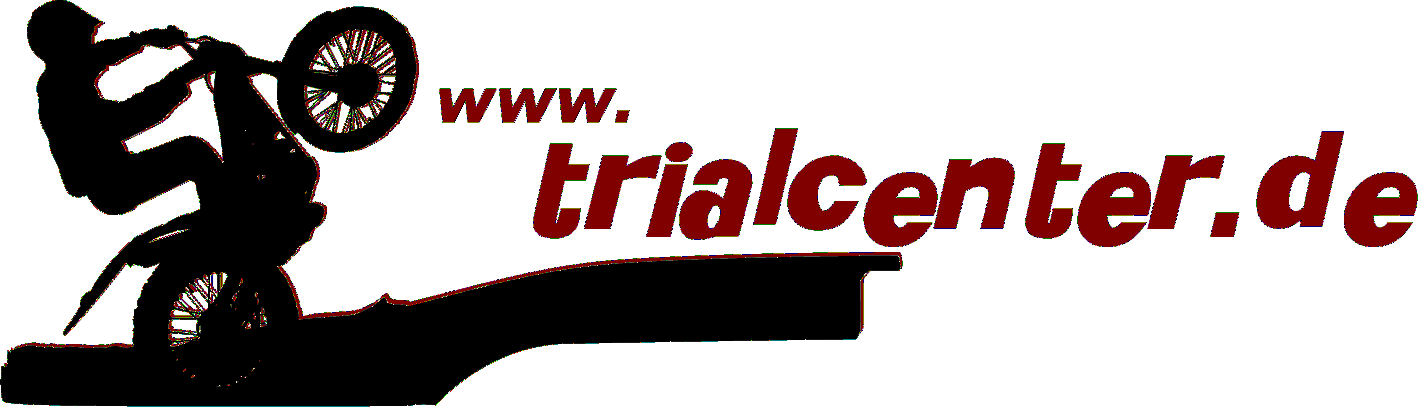Trialcenter.de - der Internet-Shop für den Trialsport...